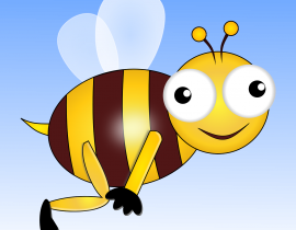 bee-160732-1280.png